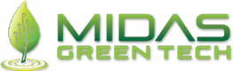 Midas Green Technologies社